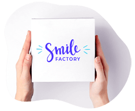 smile factory en farmacias